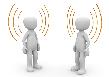 Poprawimy komunikację